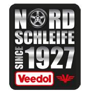 Nordschleife – since 1927